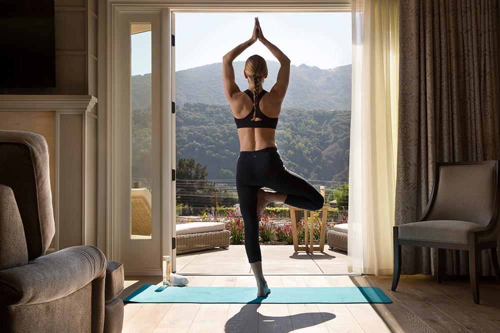 Yoga_Credit-Bernardus-Lodge-&-Spa.jpg
