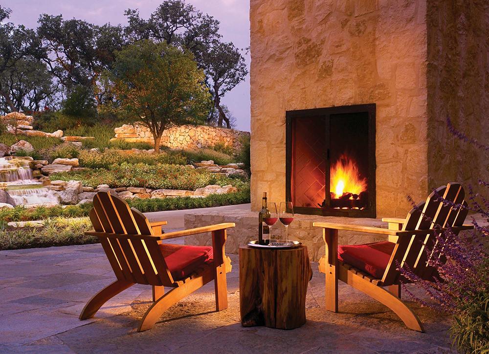 Back-Porch-Fireplace---JW-Marriott-San-Antonio.jpg