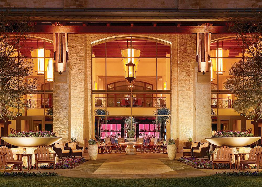 Back-Porch---JW-Marriott-San-Antonio-Hill-Country-Resort-_-Spa.jpg