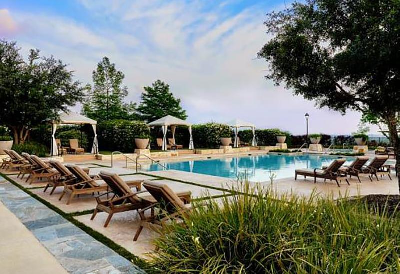 Private-Pool---JW-Marriott-San-Antonio.jpg