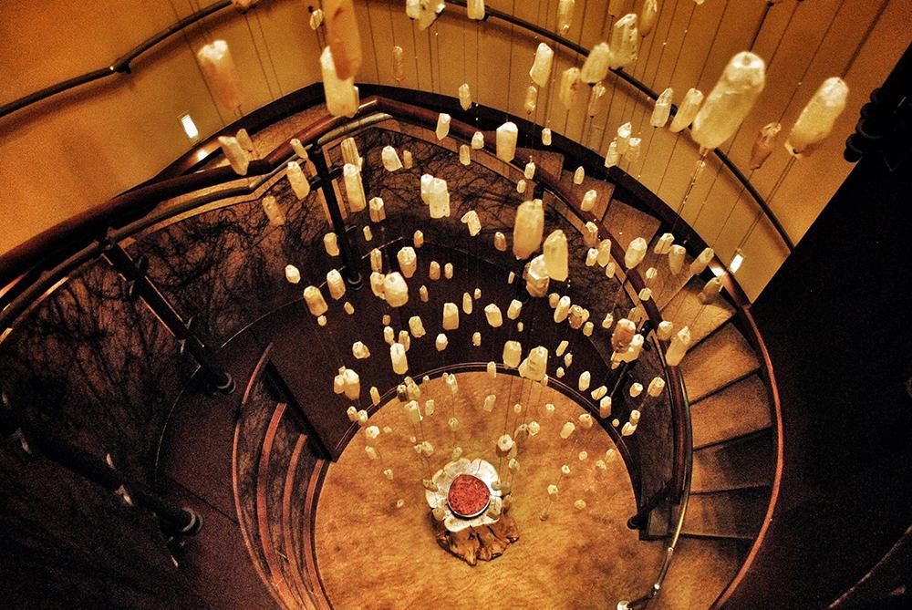 Stairs-Overview-HR---JW-Marriott-San-Antonio.jpg