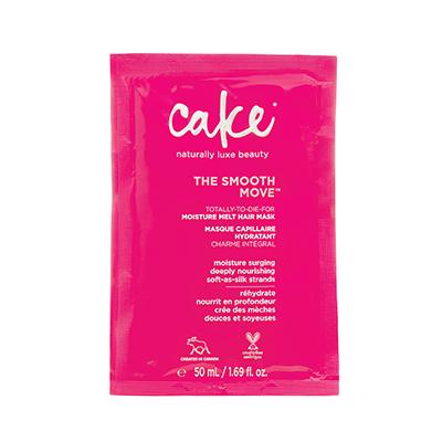 Cake Beauty.jpg