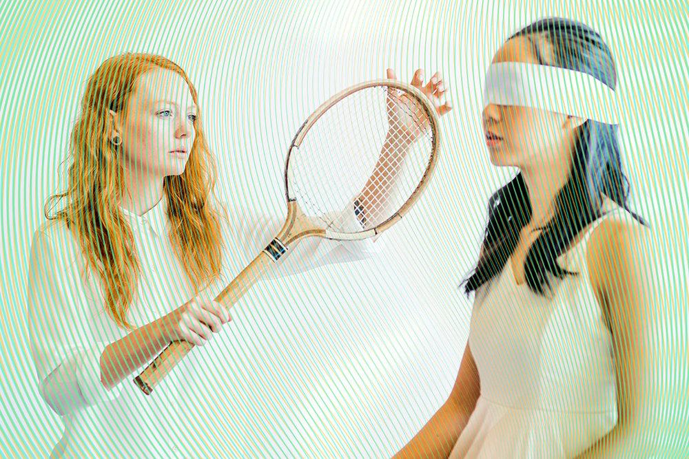 Whisperlodge offers intimately-sized immersive performances for ASMR fans.