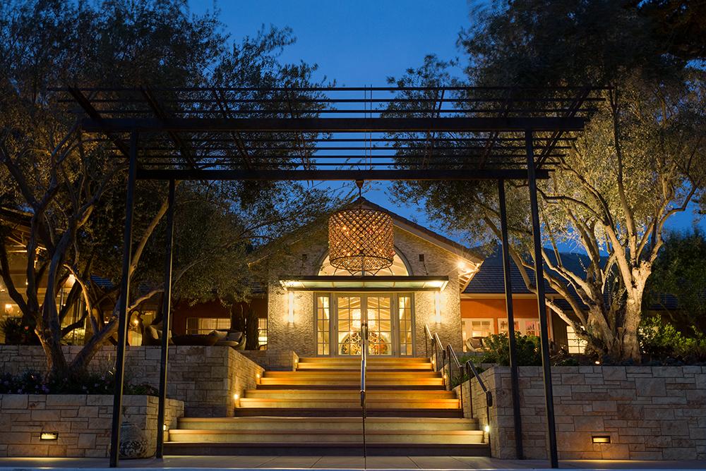 Exterior-Entrance-of-Bernardus-Resort-Night.jpg