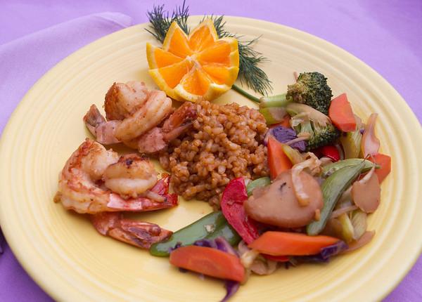 dinner-shrimp.jpg