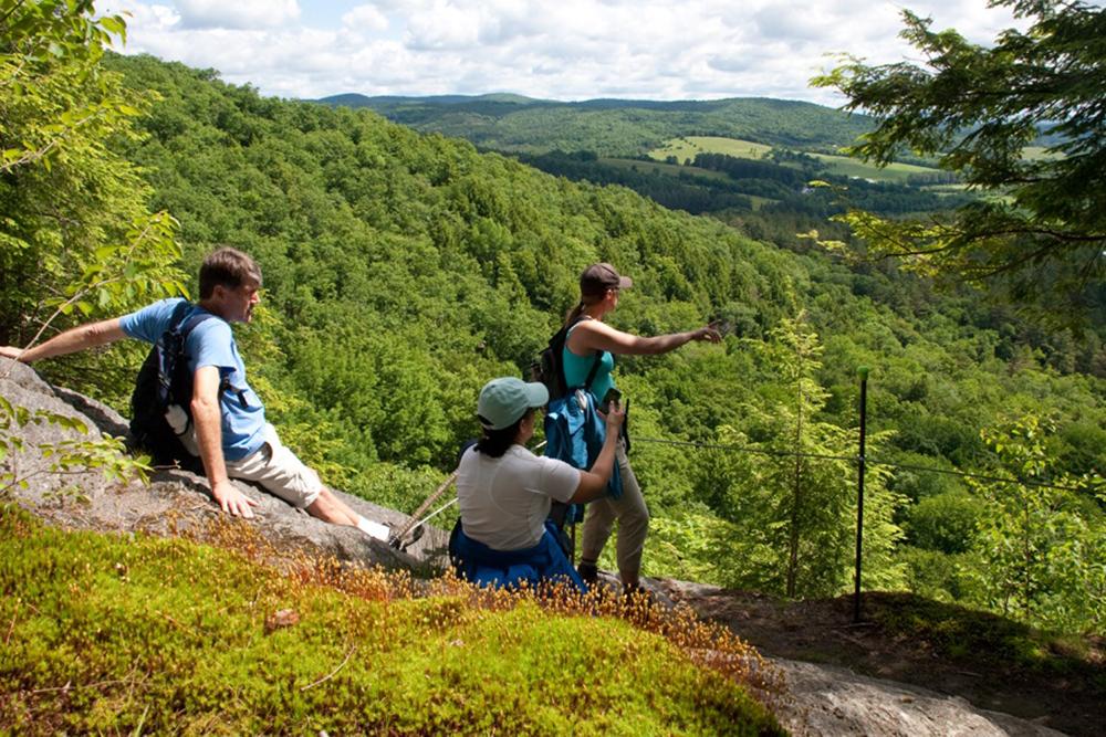 HIKE-at-New-Life-Hiking-Spa.jpg