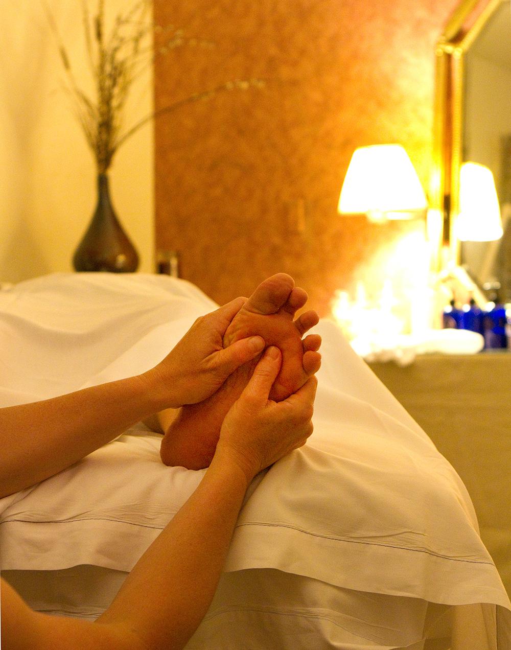 massage-at-new-life-hiking-spa.jpg
