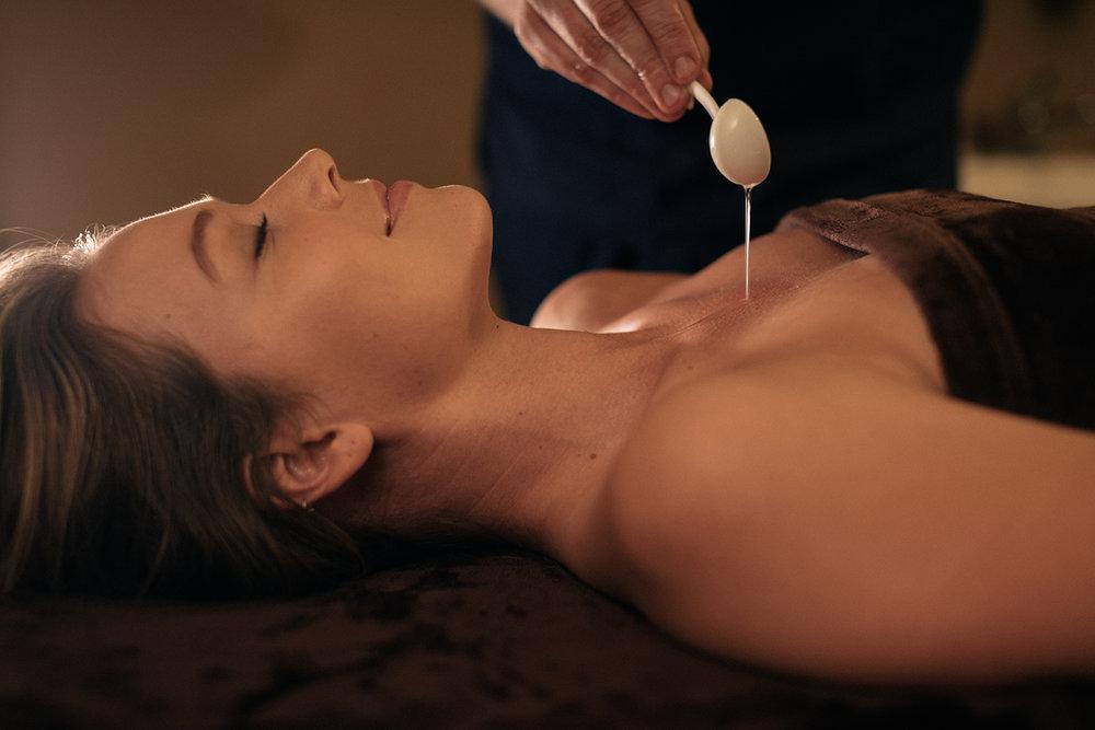 glen ivy massage.jpg