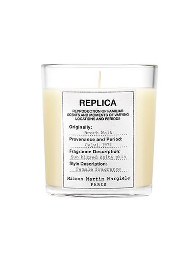 Replica Candle.jpg