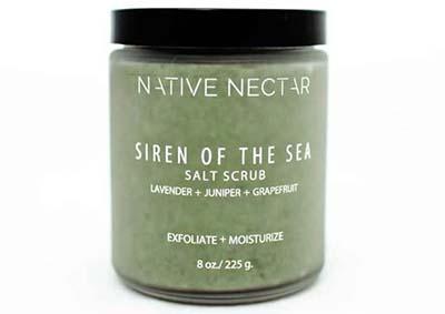 Native Nectar.jpg