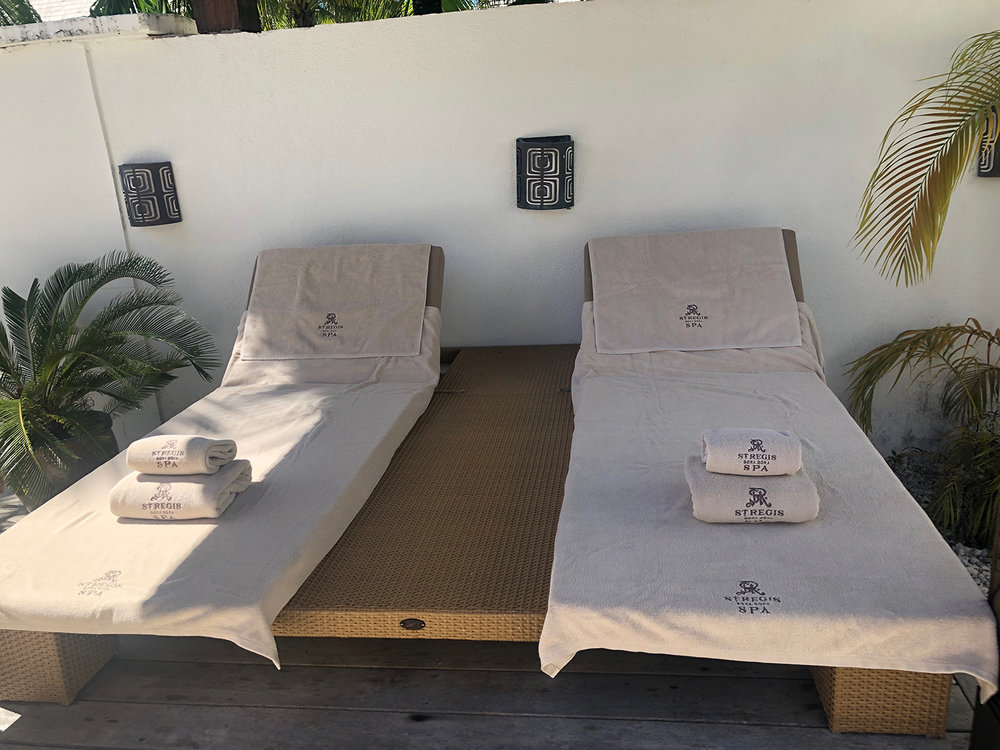 private relaxation area.jpg