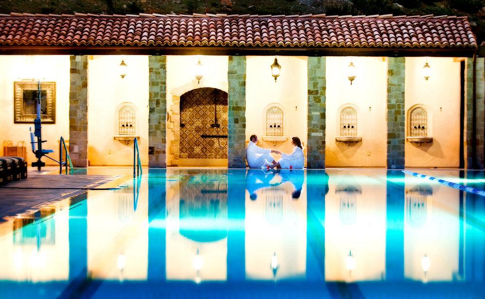 sitting by pool.jpg