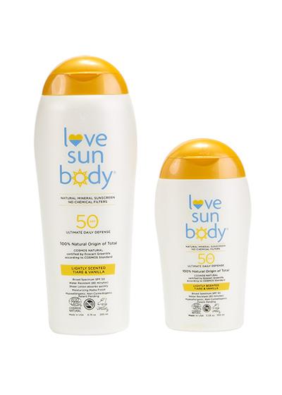 Love Sun Body.jpg