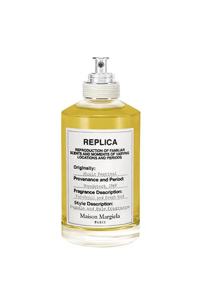 Maison Margiela Replica.jpg