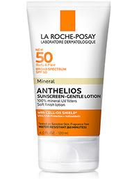 La Roche Posay resized.jpg