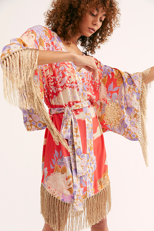 Free People x Spell and the Gypsy Collective Willow.jpg