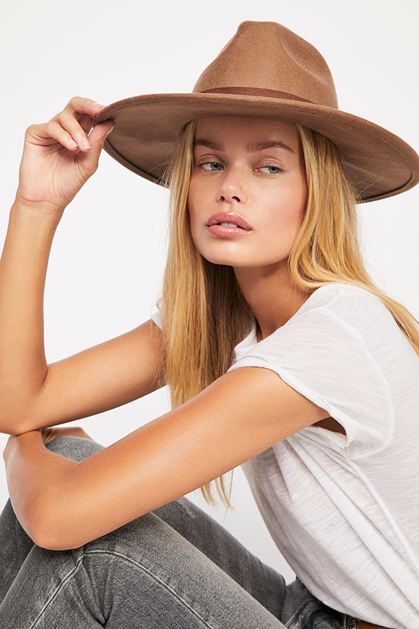 Free People Beaumont Suede Band.jpg