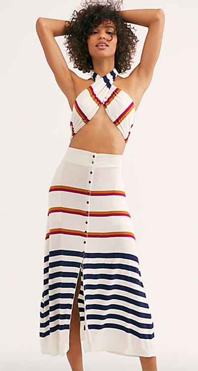 resized dress.jpg