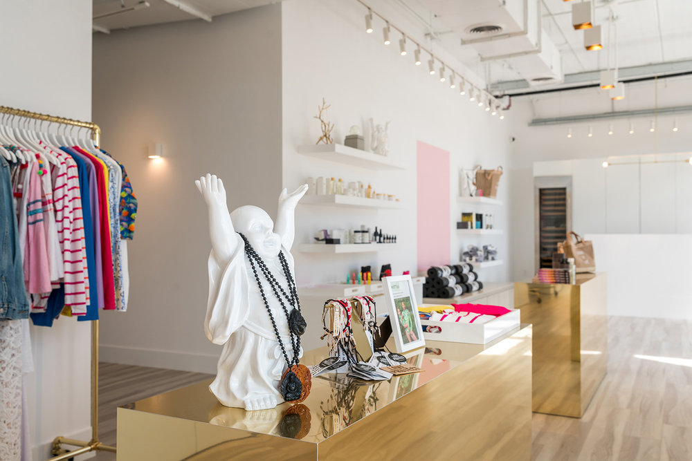 resized boutique.jpg