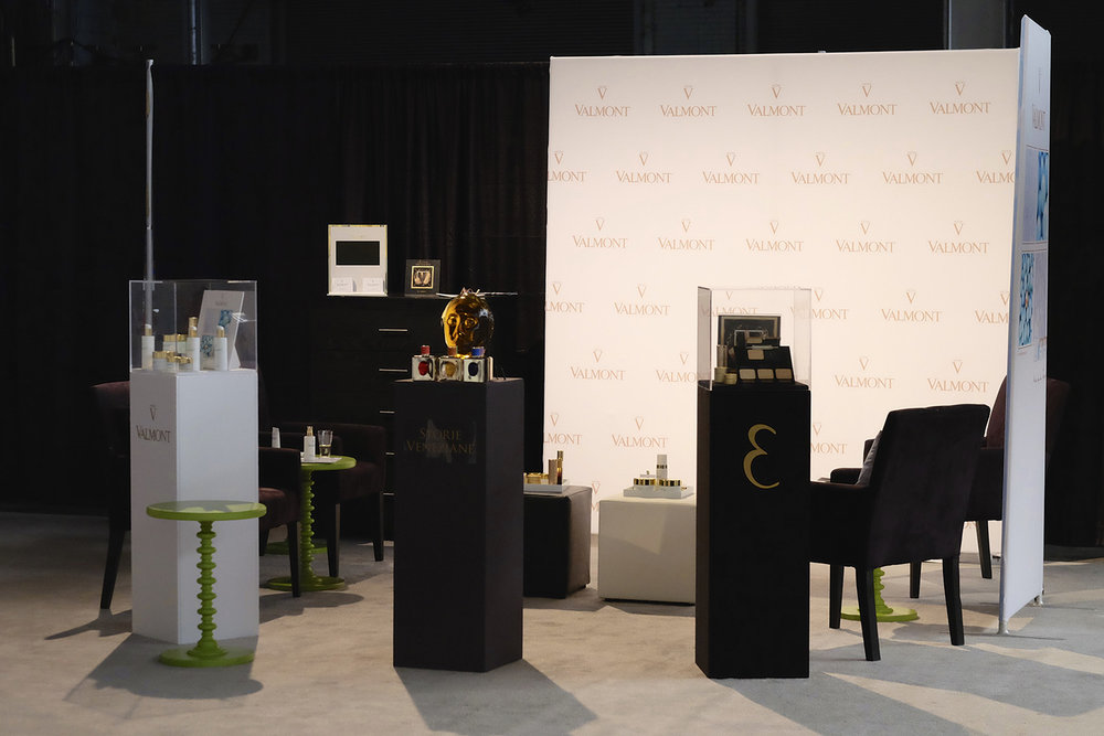 valmont booth.jpg