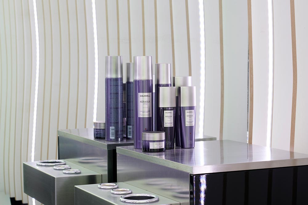 Goldwell-products.jpg