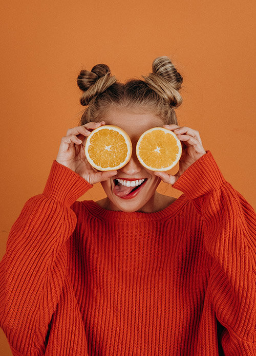 The Best Vitamin C Beauty Products — The Spa Insider