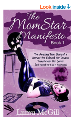 MomStar Manifesto.png