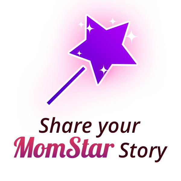 MomStar_MainPage_Button_01-3.jpg