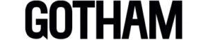 gotham-300x58.jpg