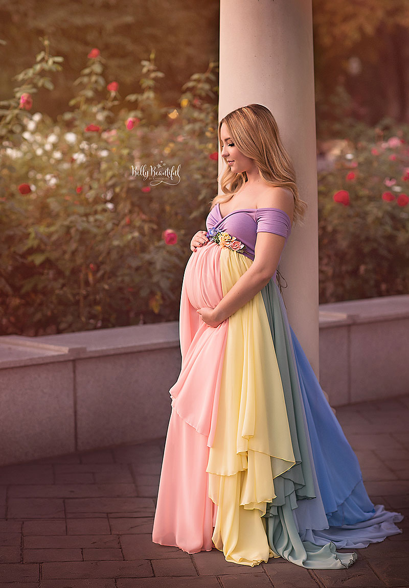 Maternity---hope---pastel---Belly-Beautiful-Portraits---Spring---2016-DSC_8200web-copy.jpg