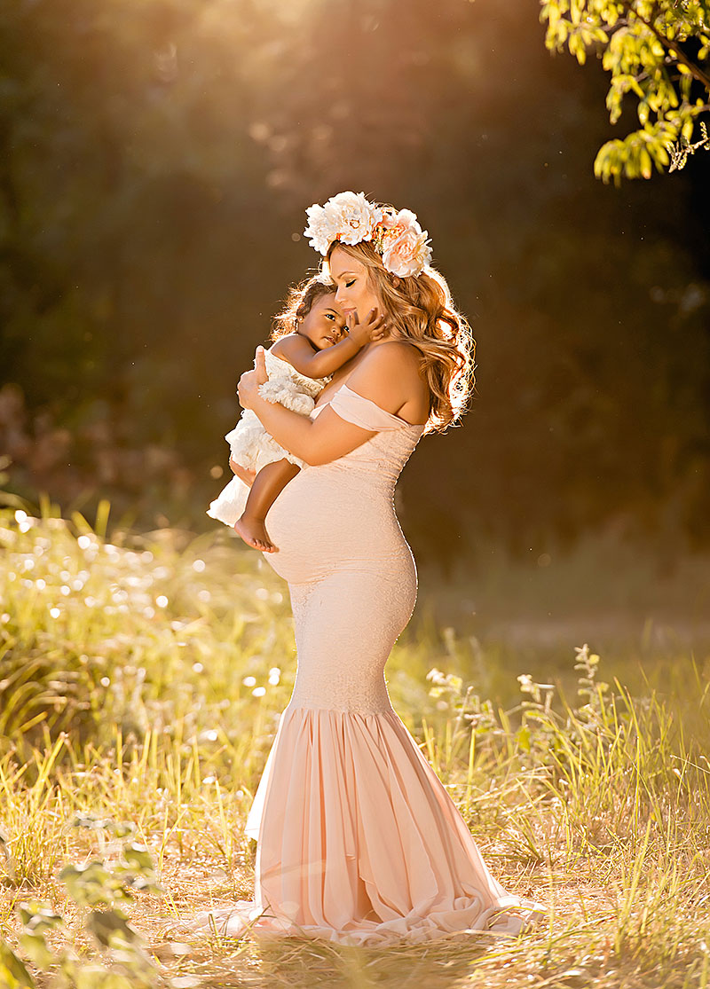 maternity---samantha---blush---child---belly-beautiful---hi-res---spring---2016---sew-trendy-copy.jpg