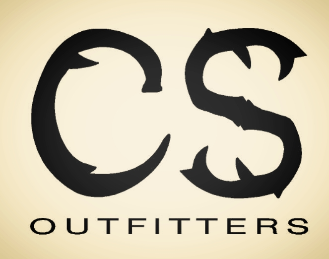 CS Outfitters