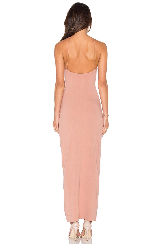 Dress :  SWF