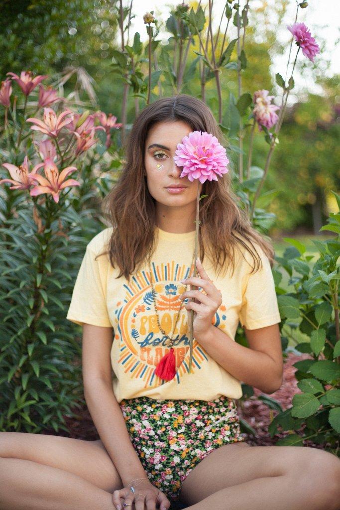 Dazey LA Spring:Summer 2015 Lookbook.jpeg