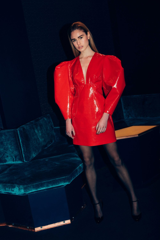 00019-Sara-Battaglia-2019-Ready-To-Wear.jpg