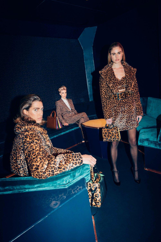 00012-Sara-Battaglia-2019-Ready-To-Wear.jpg