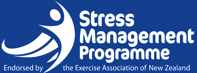 Our gym in Te Atatu is part of the Stress Management Program