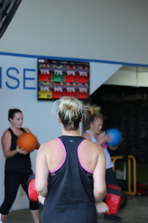 Bianca Back Myzone in  background.JPG