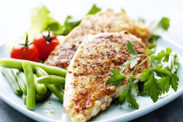 healthy food3.jpg