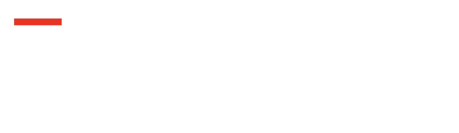 Ultra Physical Therapy and Hand Center