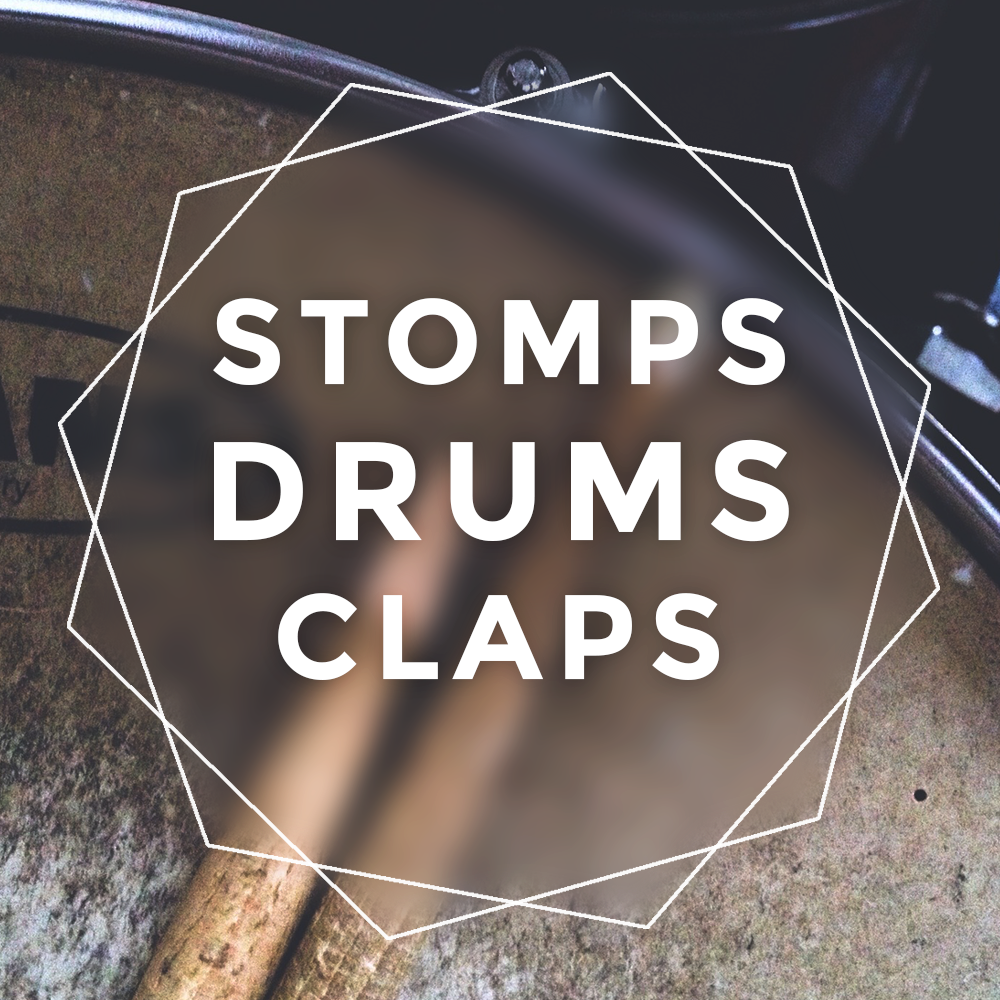 drums.png