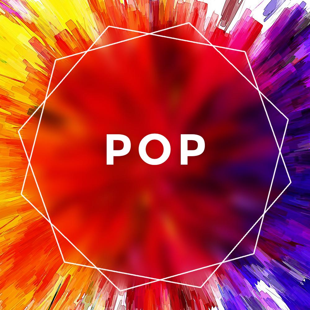pop.png