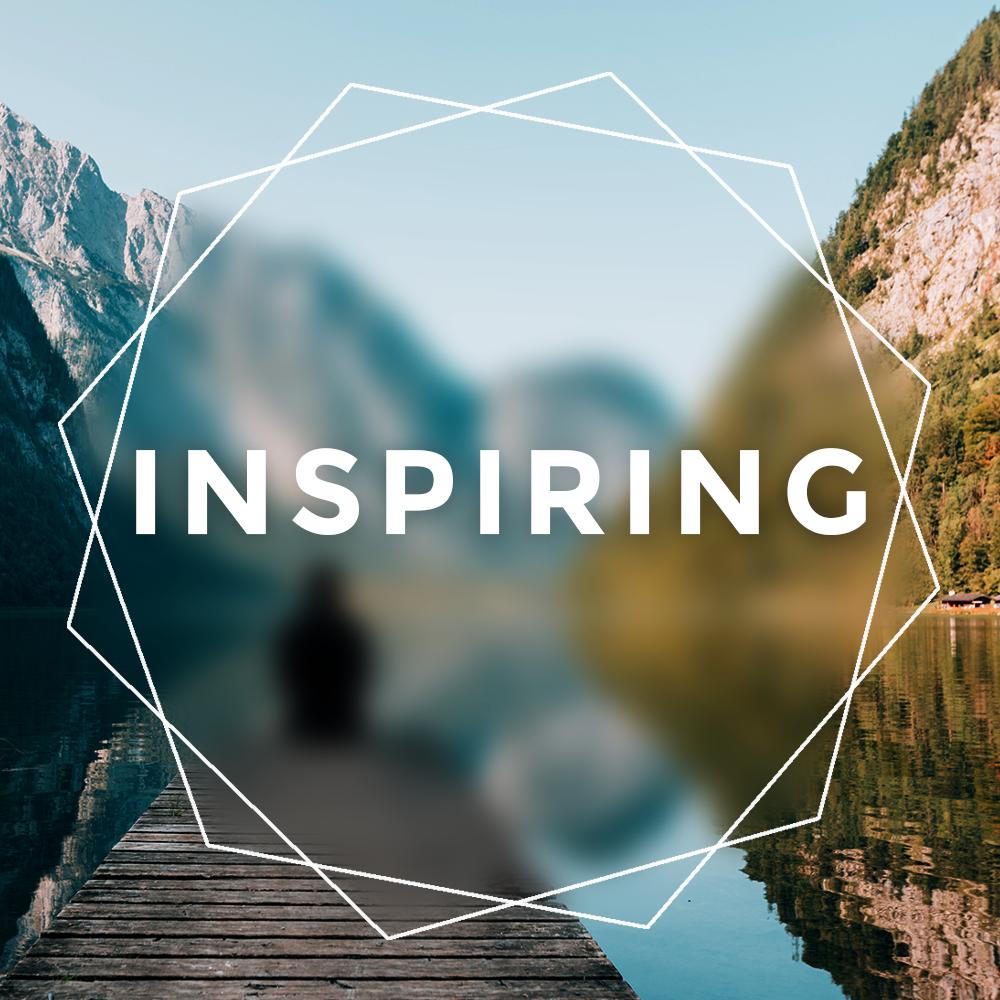 inspiring.png