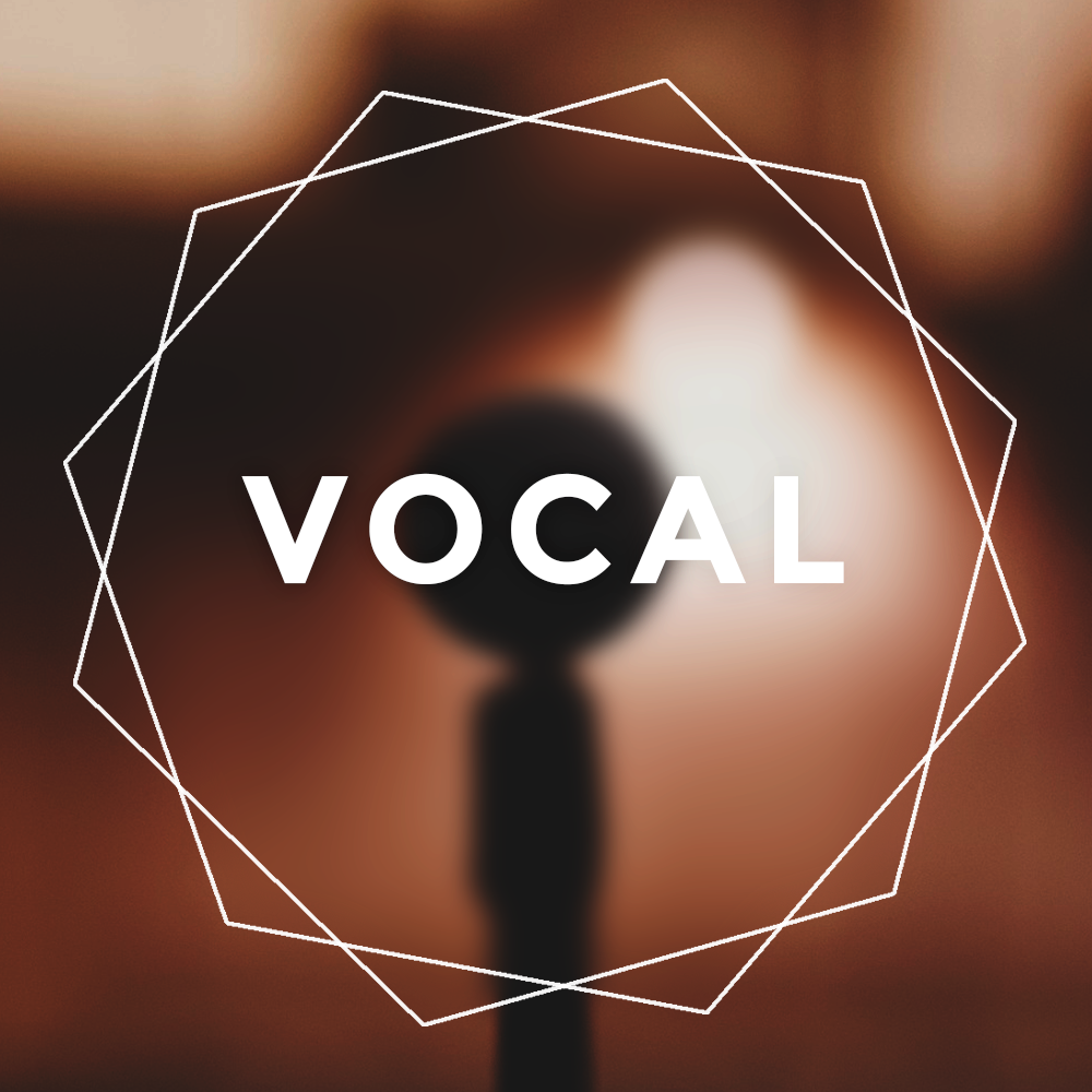 vocal.png