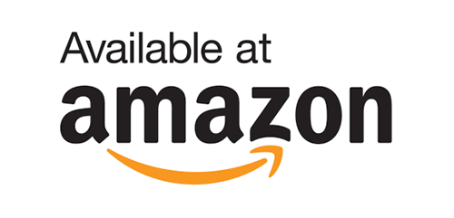 amazon-logo_white-500.png