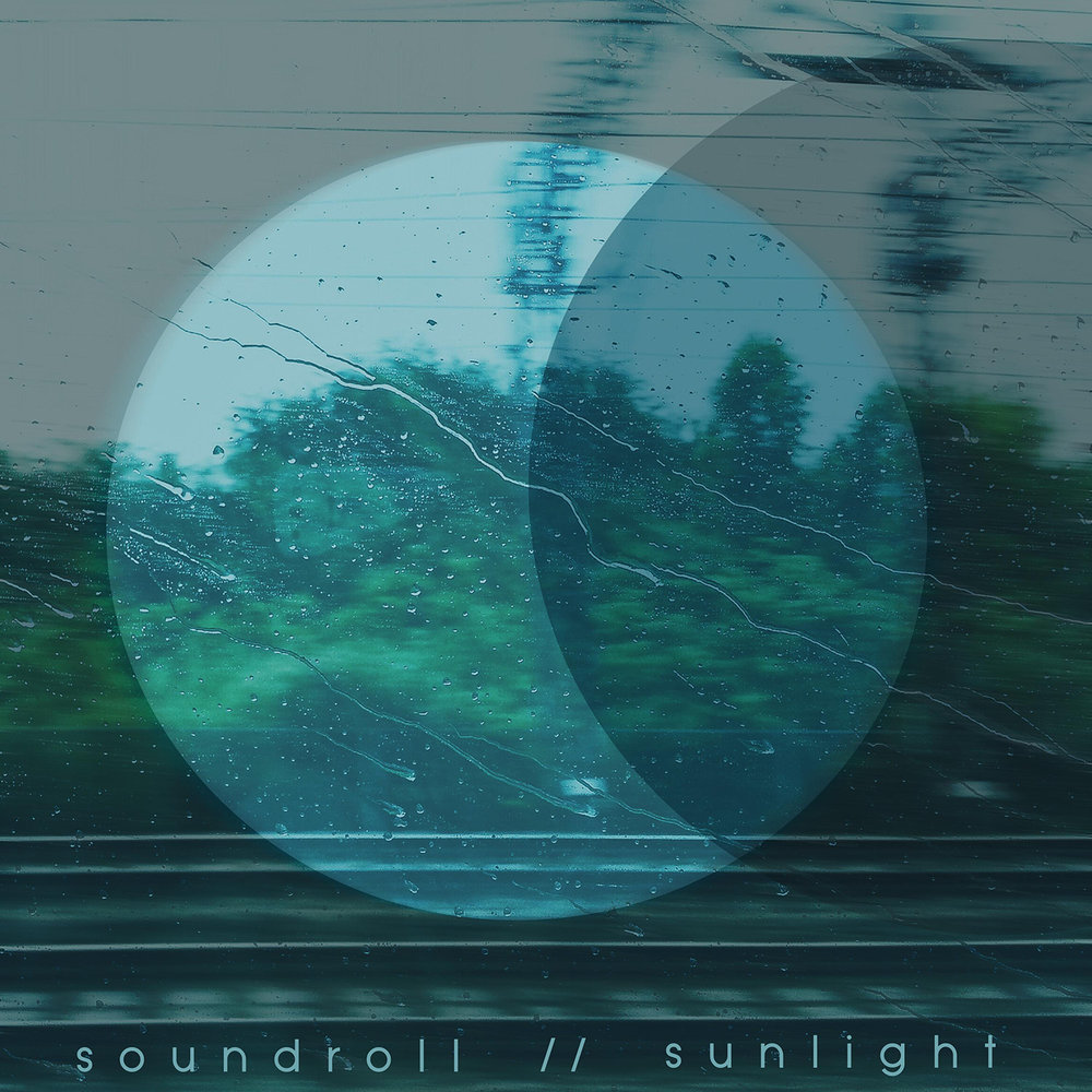 Sunlight by Soundroll