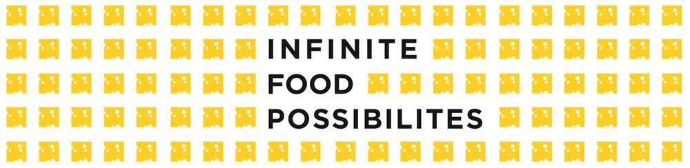 food possibilities.jpg