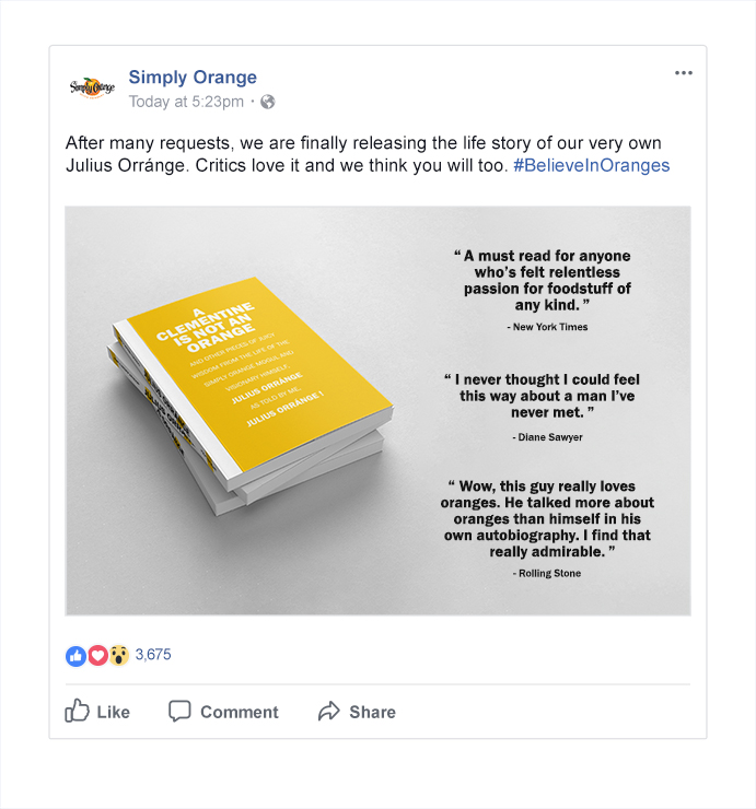 simply facebook book 60.jpg