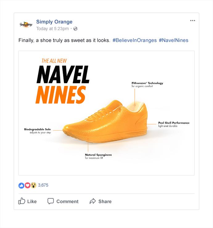 simply facebook shoe 60.jpg