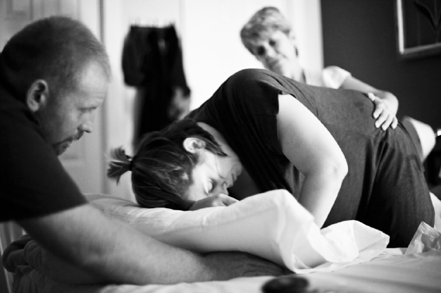 Brenda Kirkpatrick , MMCD, Accredited Infant Massage Instructor, Lamaze Certified Childbirth Educator, Fellow of the Academy of Certified Childbirth Educators, Director, Lamaze International